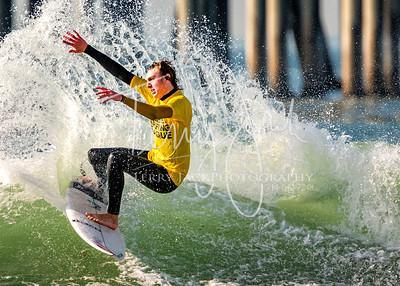 Sunset League Surf 2019-56nik