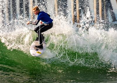 Sunset League Surf 2019-47-2nik