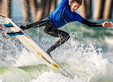 Sunset League Surf 2019-21nik