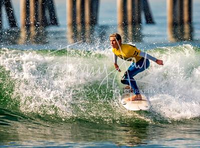 Sunset League Surf 2019-9nik