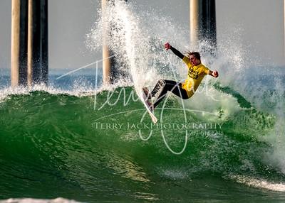Sunset League Surf 2019-63-2nik
