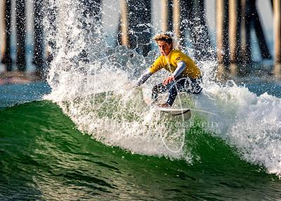 Sunset League Surf 2019-44nik