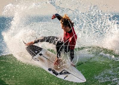 Sunset League Surf 2019-34nik