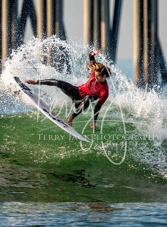 Sunset League Surf 2019-26nik
