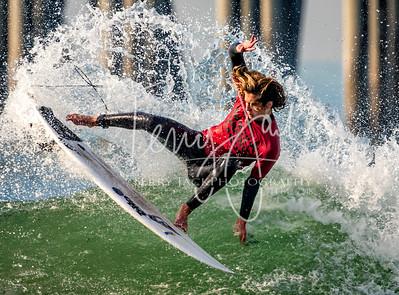 Sunset League Surf 2019-26-2nik