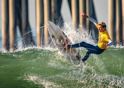 Sunset League Surf 2019-37nik