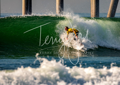 Sunset League Surf 2019-60nik