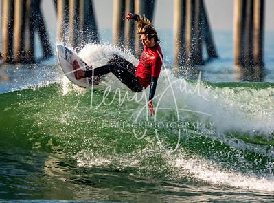 Sunset League Surf 2019-24nik