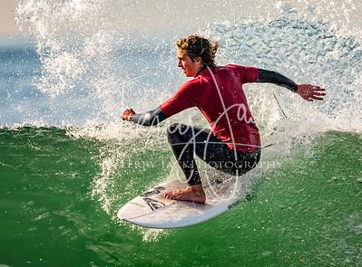Sunset League Surf 2019-30nik