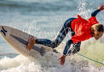 Sunset League Surf 2019-5nik