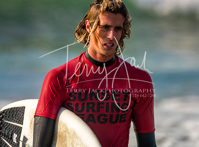 Sunset League Surf 2019-53nik