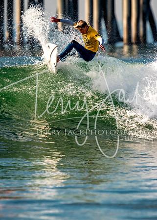 Sunset League Surf 2019-40nik