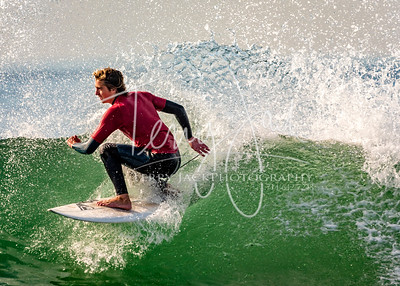 Sunset League Surf 2019-31nik