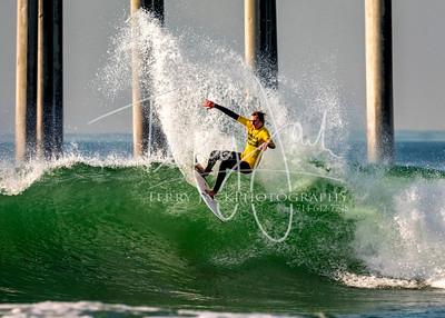 Sunset League Surf 2019-64nik
