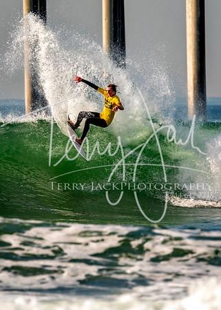 Sunset League Surf 2019-64-2nik
