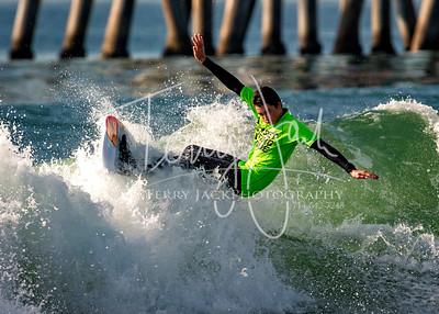 Sunset League Surf 2019-71nik