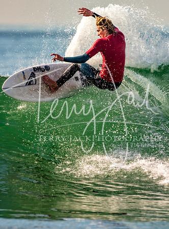 Sunset League Surf 2019-27-2nik