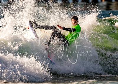 Sunset League Surf 2019-73nik