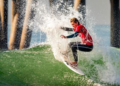 Sunset League Surf 2019-52nik