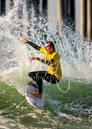 Sunset League Surf 2019-57nik