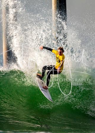 Sunset League Surf 2019-65nik