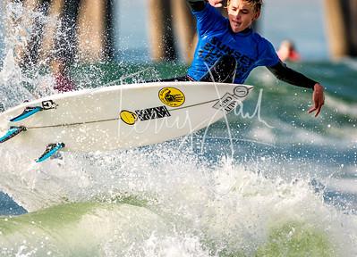 Sunset League Surf 2019-19-2nik
