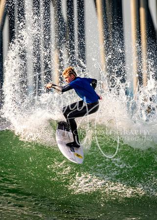 Sunset League Surf 2019-46-2nik