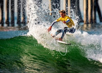 Sunset League Surf 2019-43nik