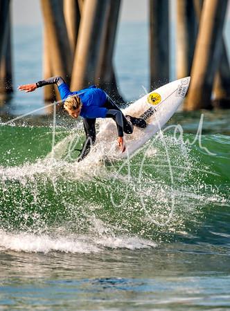 Sunset League Surf 2019-3nik