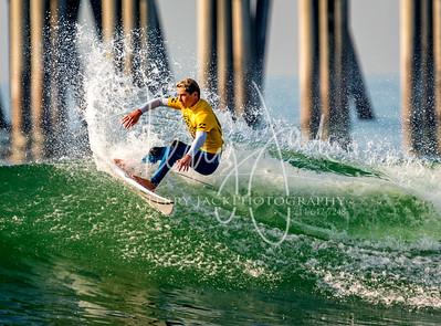 Sunset League Surf 2019-8nik