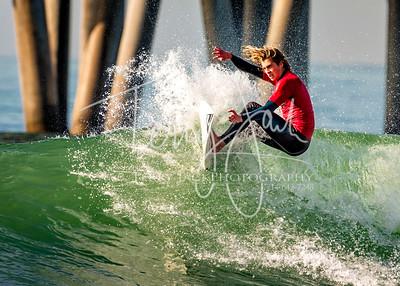 Sunset League Surf 2019-50nik