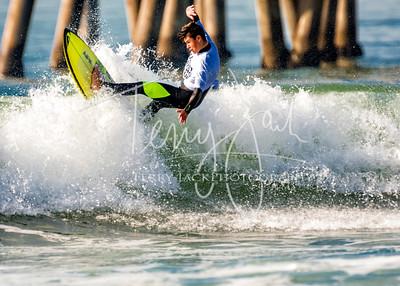 Sunset League Surf 2019-35nik