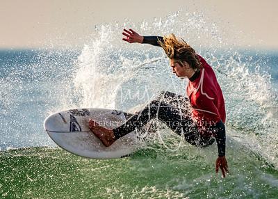 Sunset League Surf 2019-32nik