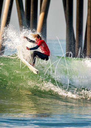 Sunset League Surf 2019-51nik