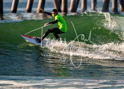 Sunset League Surf 2019-67nik