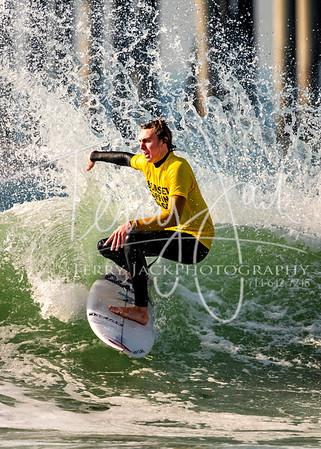 Sunset League Surf 2019-58nik