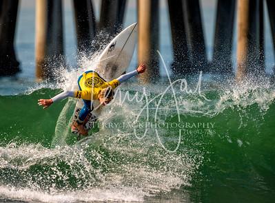 Sunset League Surf 2019-2nik