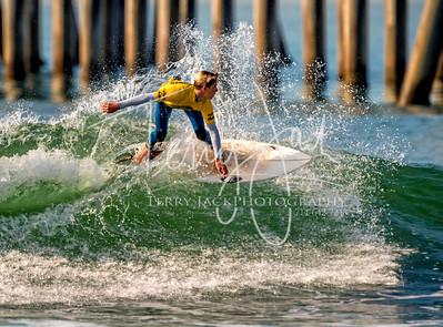 Sunset League Surf 2019-1nik