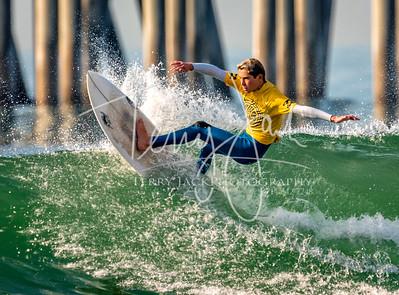 Sunset League Surf 2019-6-2nik
