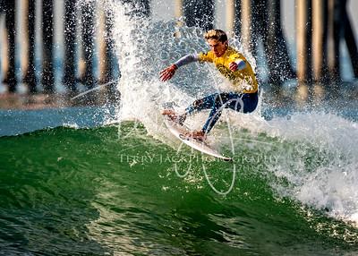 Sunset League Surf 2019-42-2nik