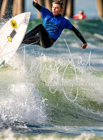 Sunset League Surf 2019-18-2nik