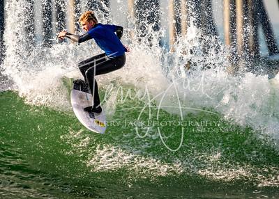 Sunset League Surf 2019-46nik