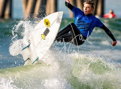 Sunset League Surf 2019-18nik