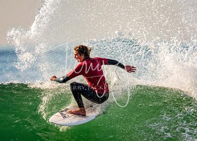 Sunset League Surf 2019-30-2nik