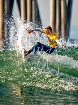 Sunset League Surf 2019-7-2nik