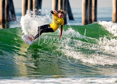 Sunset League Surf 2019-54nik