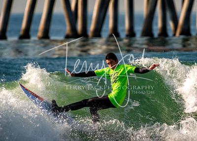 Sunset League Surf 2019-69nik