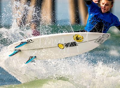 Sunset League Surf 2019-19nik