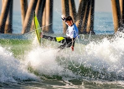 Sunset League Surf 2019-48nik