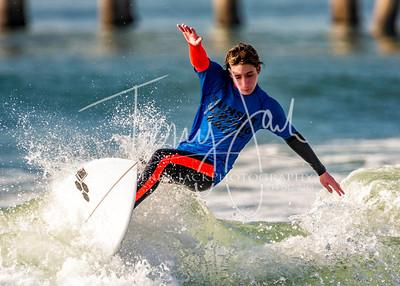 Sunset League Surf 2019-59nik